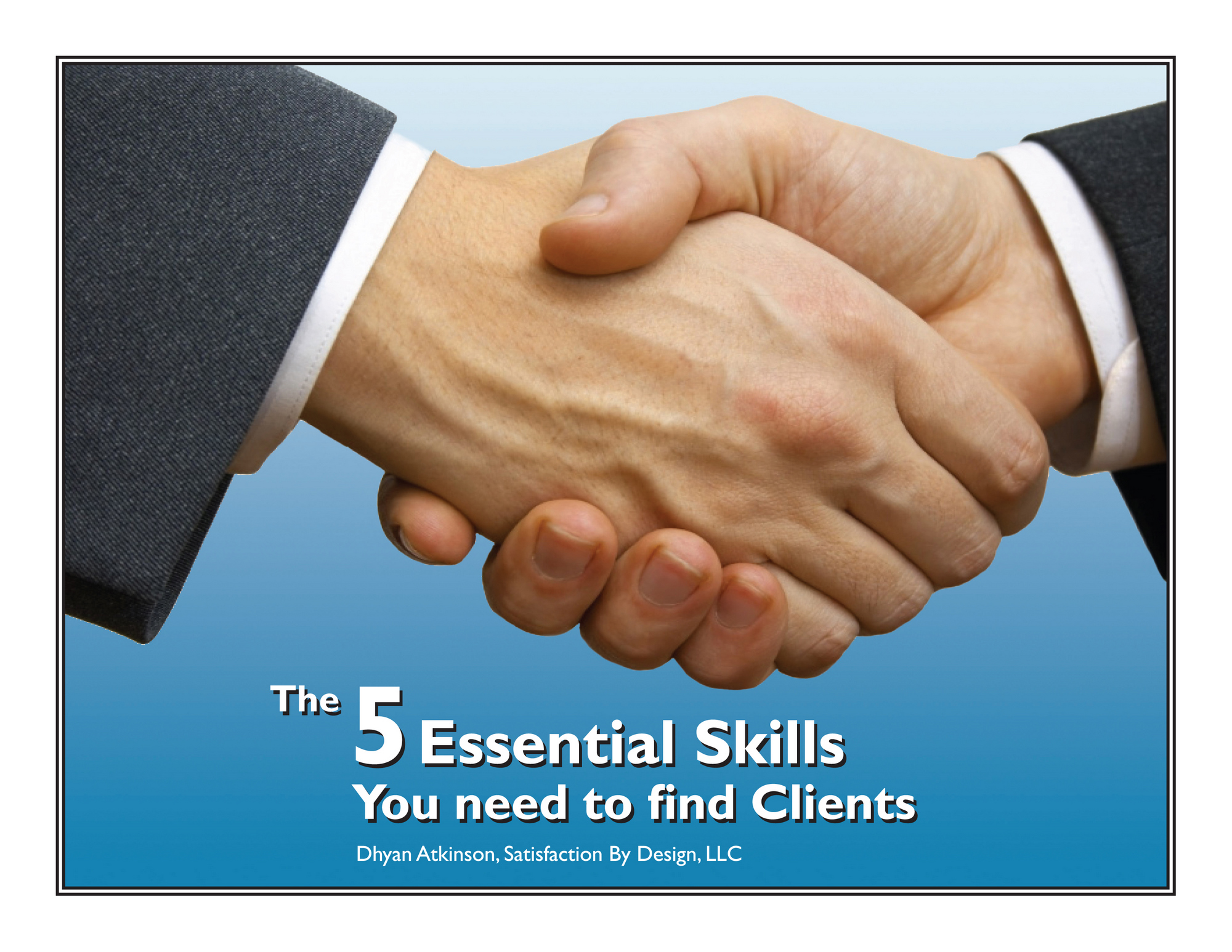 Business Communication Book an E-book on Business Skills